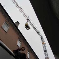 26.11.2014 Freising (5)