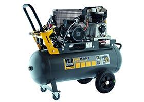 Elektro Kleinkompressoren Elektrokompressor Schneider Druckluft
