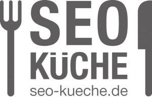 Logo SEO Küche Online Marketing Agentur